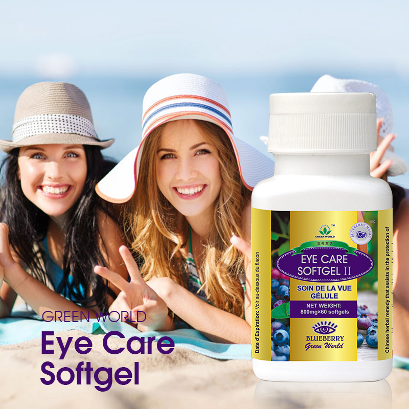 eye-care-softgel-capsules