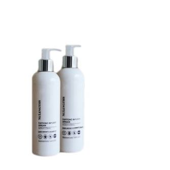nulengths-caffeine-shampoo-&amp-conditioner