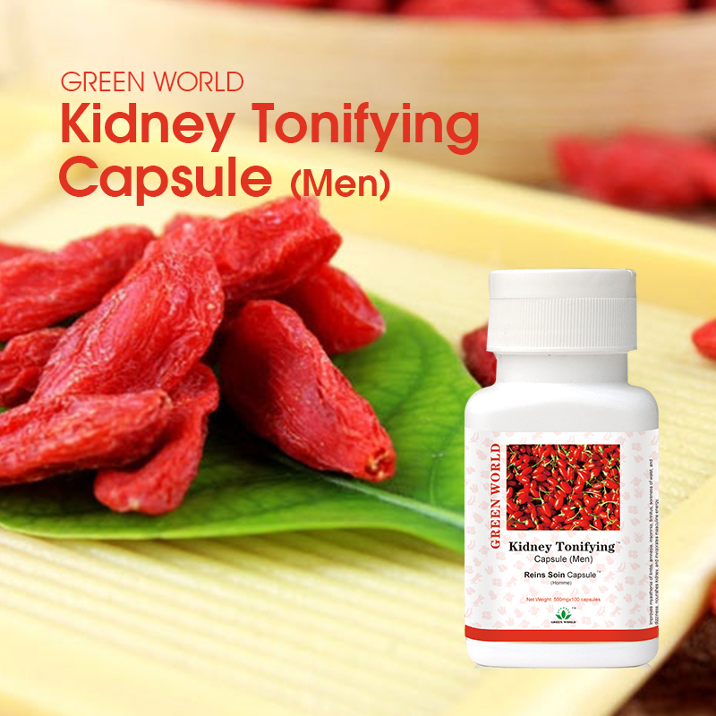 kidney-tonifying-capsules