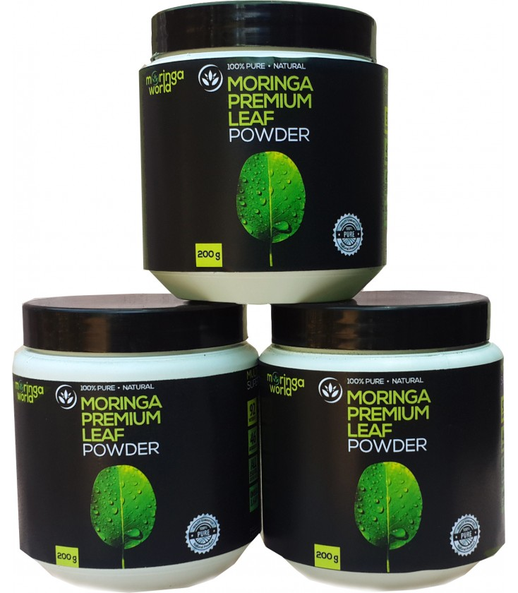 moringa-leaf-powder-tub-200g