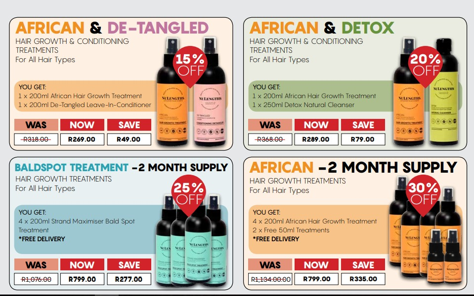 nulength-hair-products-combo-specials