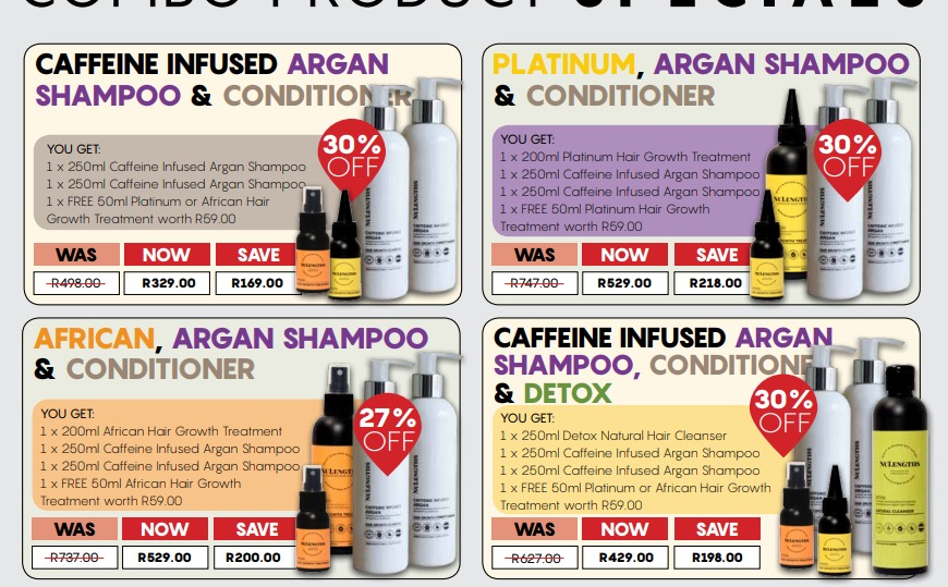nulength-hair-products-combo-specials2