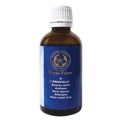 propolis-tincture-50ml